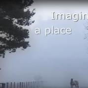 Imagine a place… - NRW location film