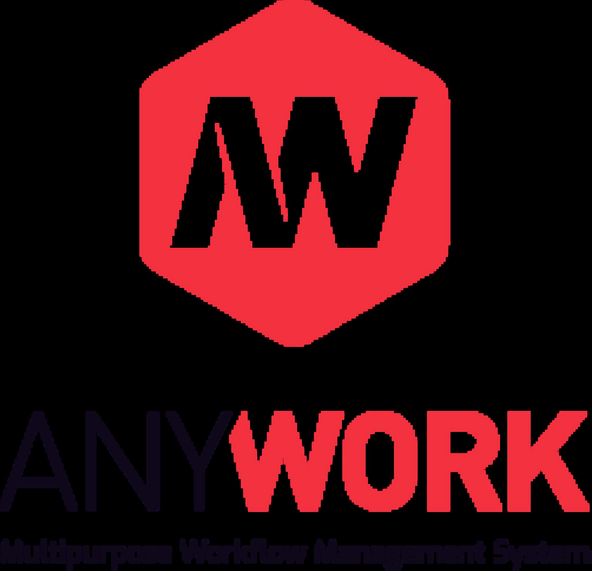 AnyWork Communications GmbH