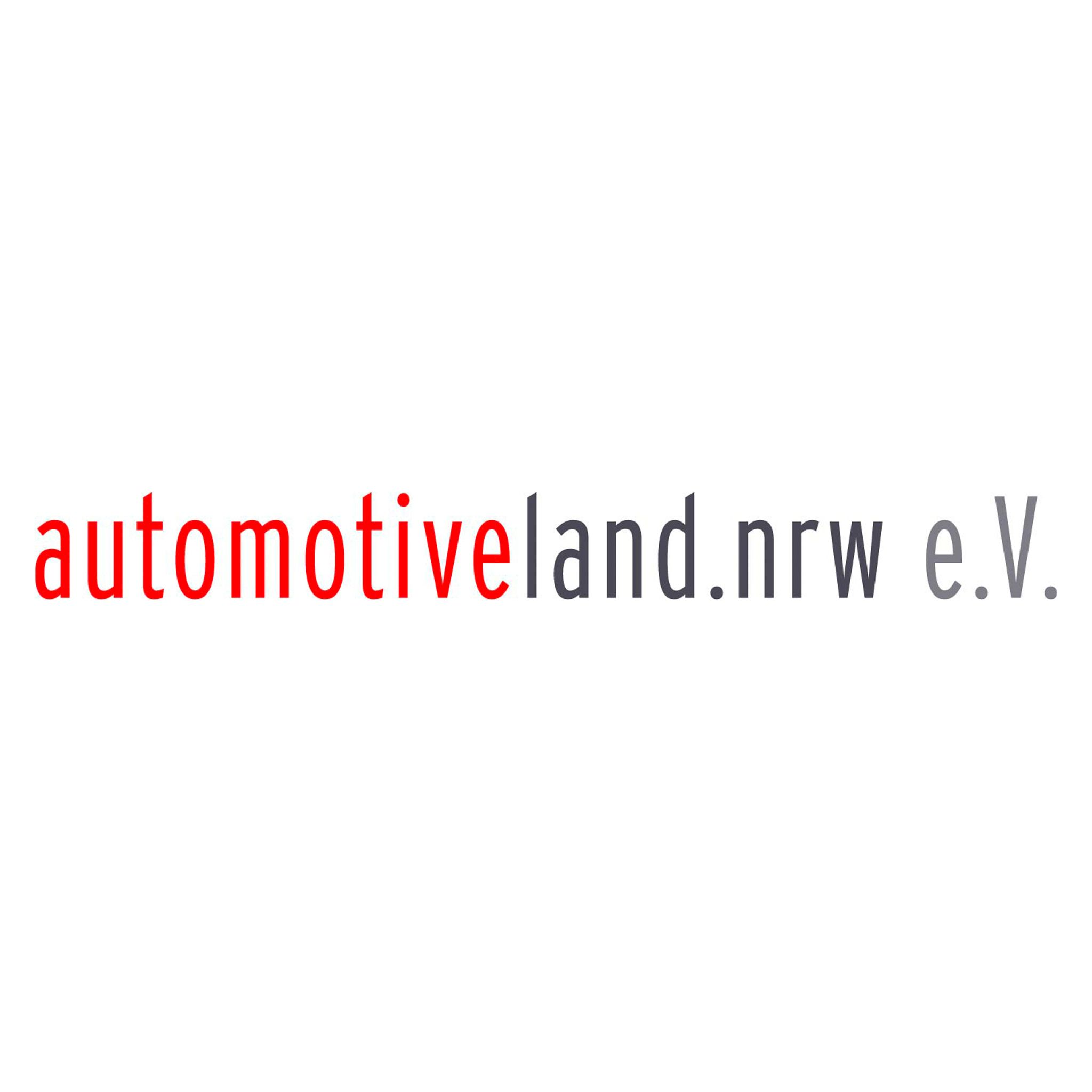 automotiveland.NRW