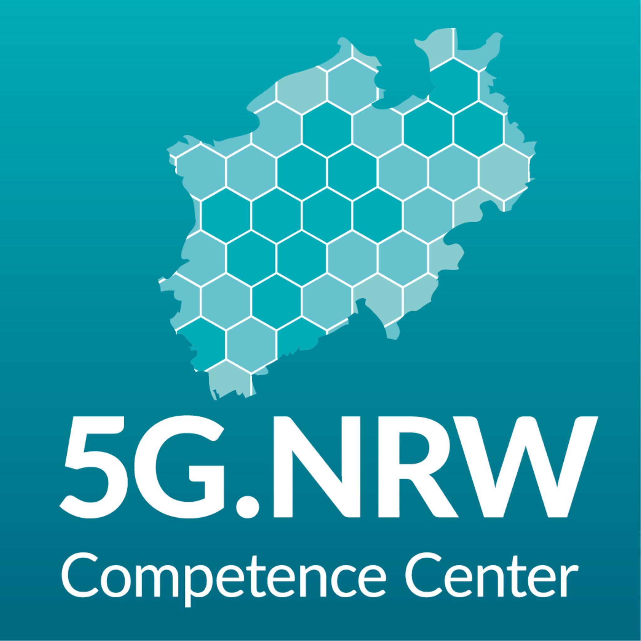 Competence Center 5G.NRW