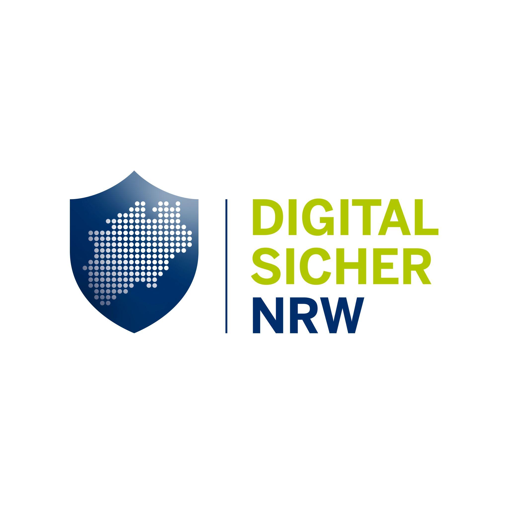 DIGITAL.SICHER.NRW