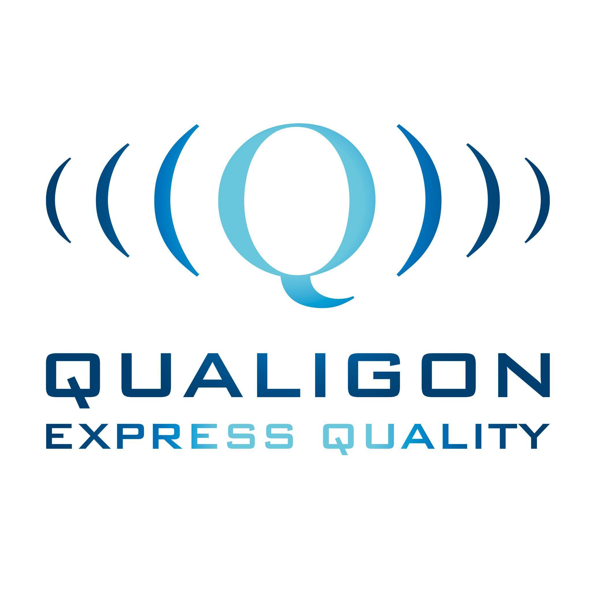 Qualigon GmbH