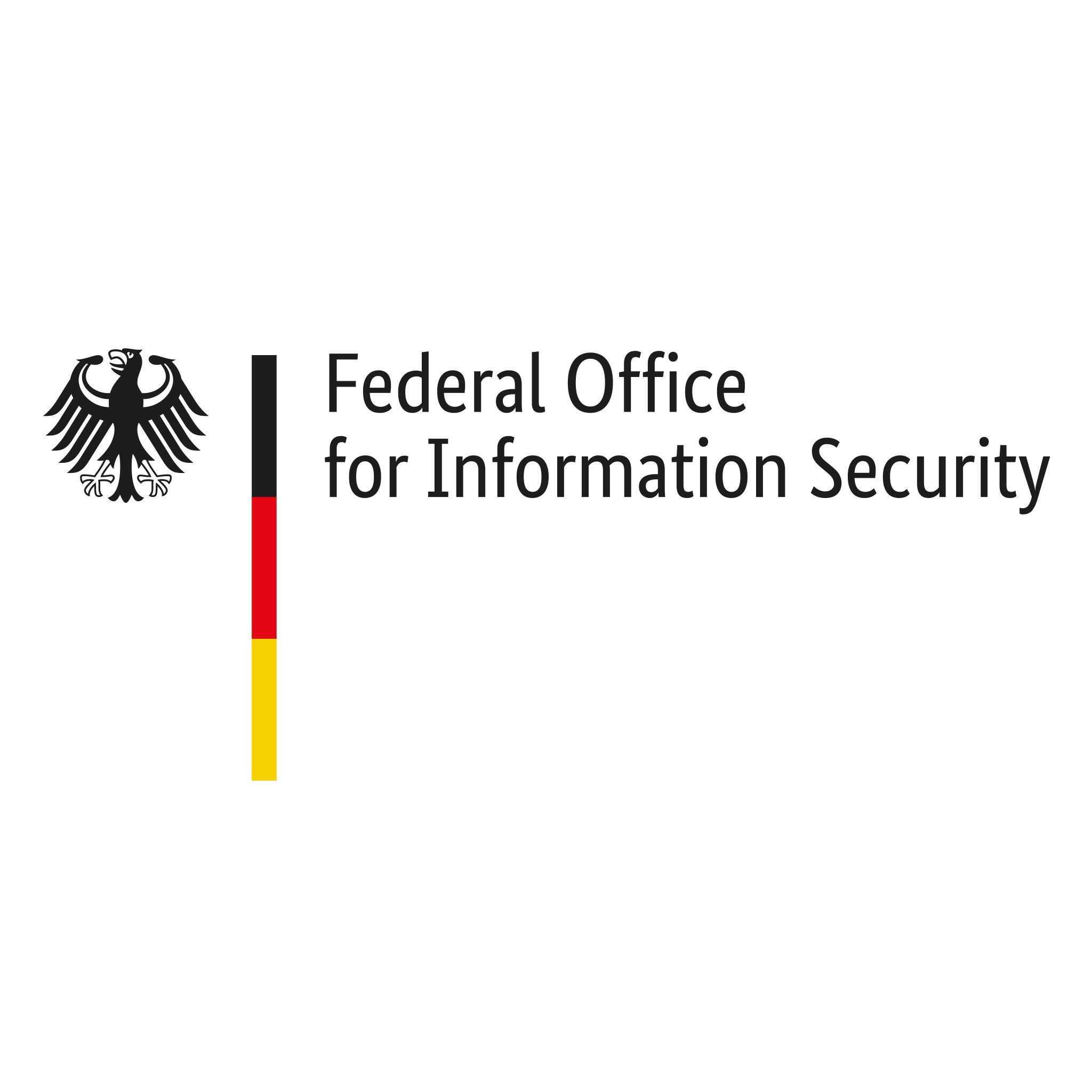 Federal Office for Information Security(BSI)
