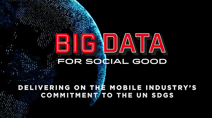 Big Data Toolkit Intro video