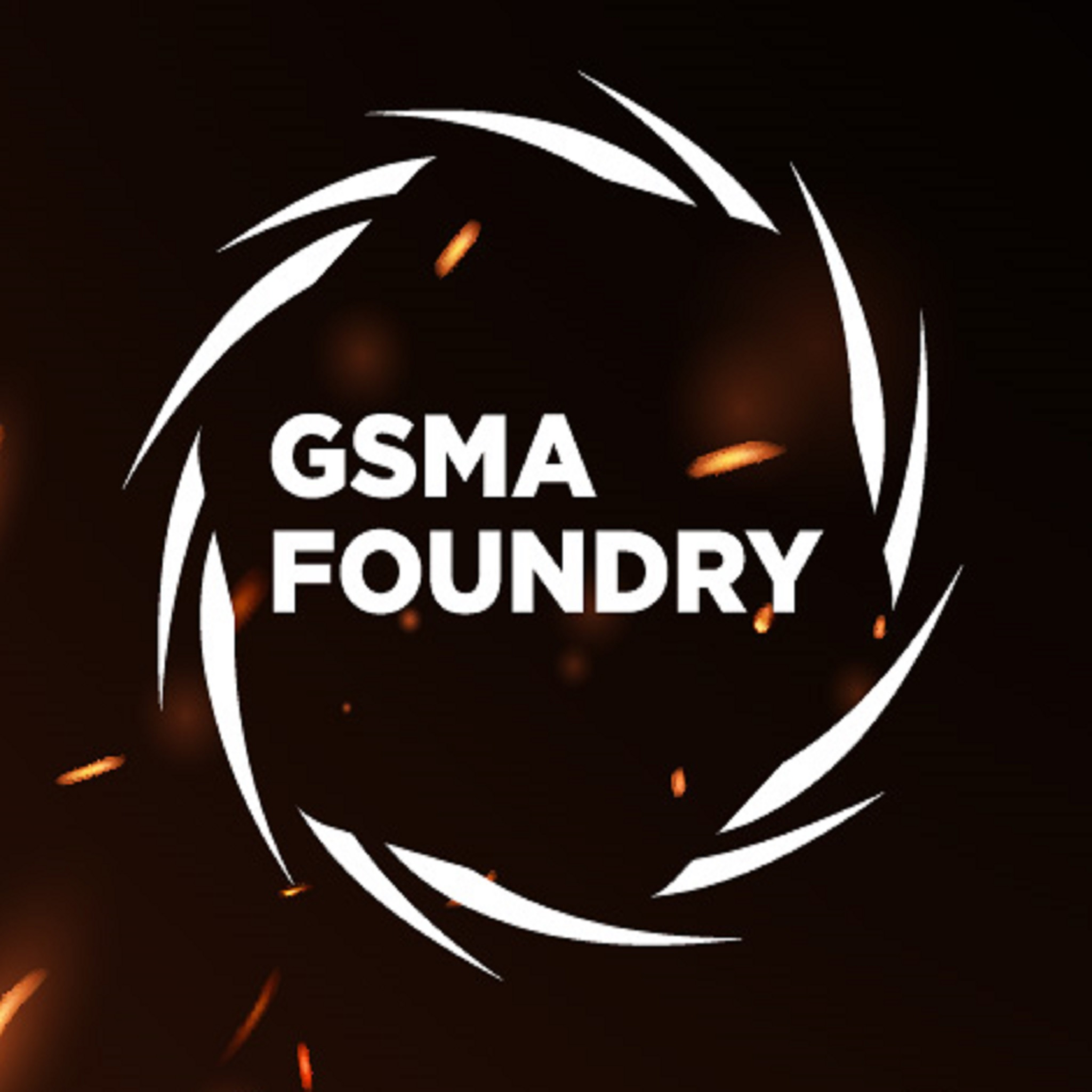GSMA Foundry